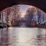 Op een goede manier verhuizen binnen Amsterdam
