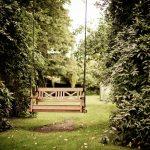 In Amsterdam uw droomtuin aan laten leggen