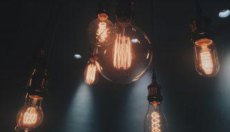Verlichting als cruciale factor voor de sfeer