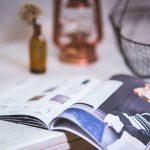 Cataloguswoningen: gemak en snelheid, maar met een eigen touch