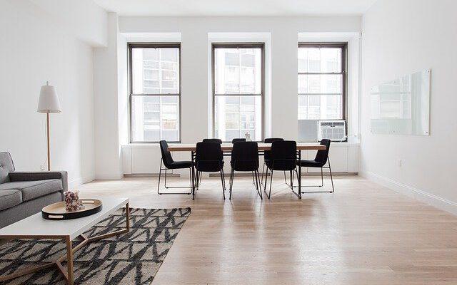 design stoelen kopen